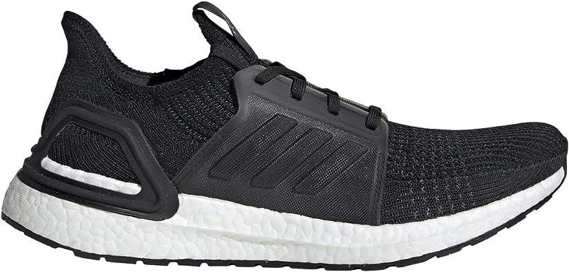 zapatillas running hombre adidas boost