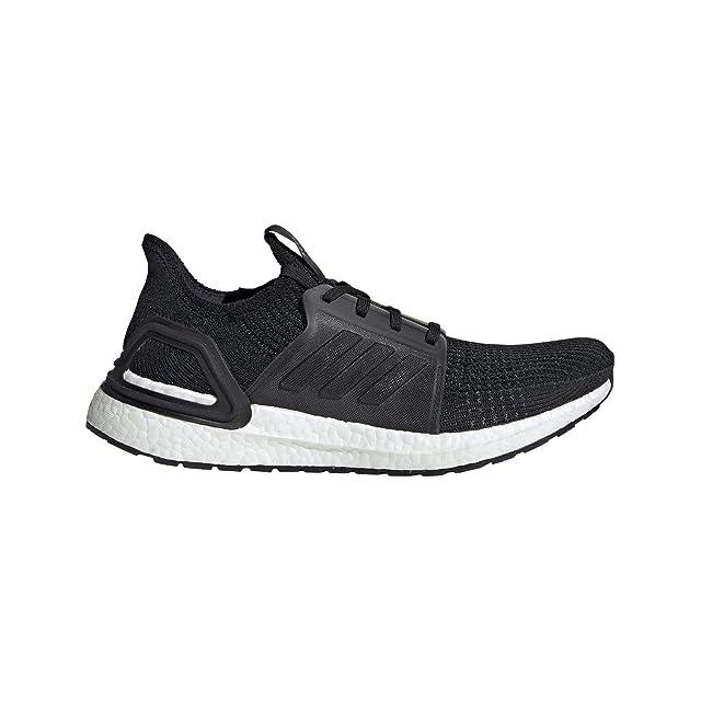 Adidas Men's Ultraboost 19
