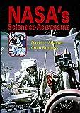 NASA's Scientist-Astronauts (Springer Praxis Books)