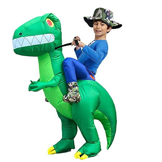 Disfraz de Cosplay divertido de Halloween, accesorios de parodia ...