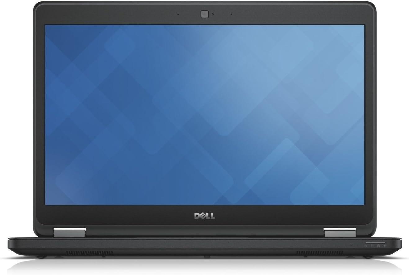 Dell Latitude E5450 Intel Core i7-5600U X2 2.6GHz 8GB 256GB SSD 14