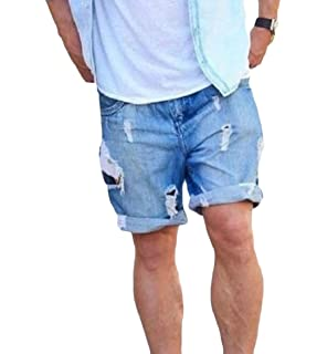 willwinMen WillingStart Mens Polo Shirts Comfy Lapel Print Fit Short Sleeve Tees Top