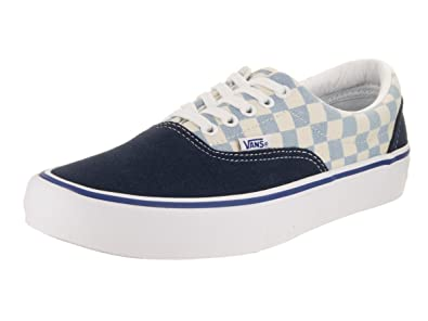 5f8534f9d1 Skate Shoe Men Vans Era Pro Skate Shoes  Amazon.co.uk  Sports   Outdoors