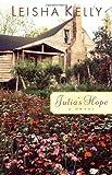 Julia's Hope (The Wortham Family Series #1)