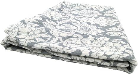 Unisex bebé Swaddle Manta mantas – Muselina de gasa algodón – regalo perfecto de ducha – absorbente – suave – paños para bebés – Manta de privacidad – esencial para mamá a ser: Amazon.es: Bebé