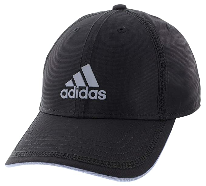 huge inventory authentic quality order online adidas Men's Contract Cap