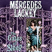 The Gates of Sleep: Elemental Masters | Mercedes Lackey
