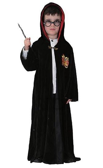 Abito di hermione