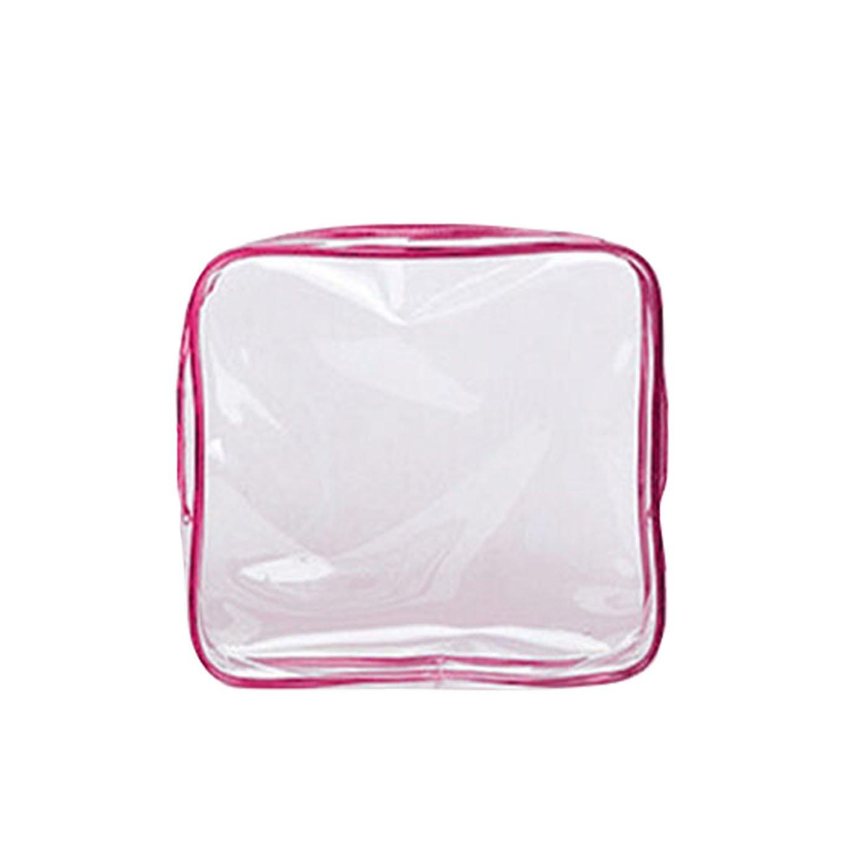 Zedo bolsas de maquillaje bolsas de maquillaje bolsas de almacenamiento neceser cosméticos bolsas de maquillaje neceser