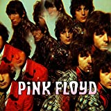 Piper At The Gates Of Dawnby Pink Floyd