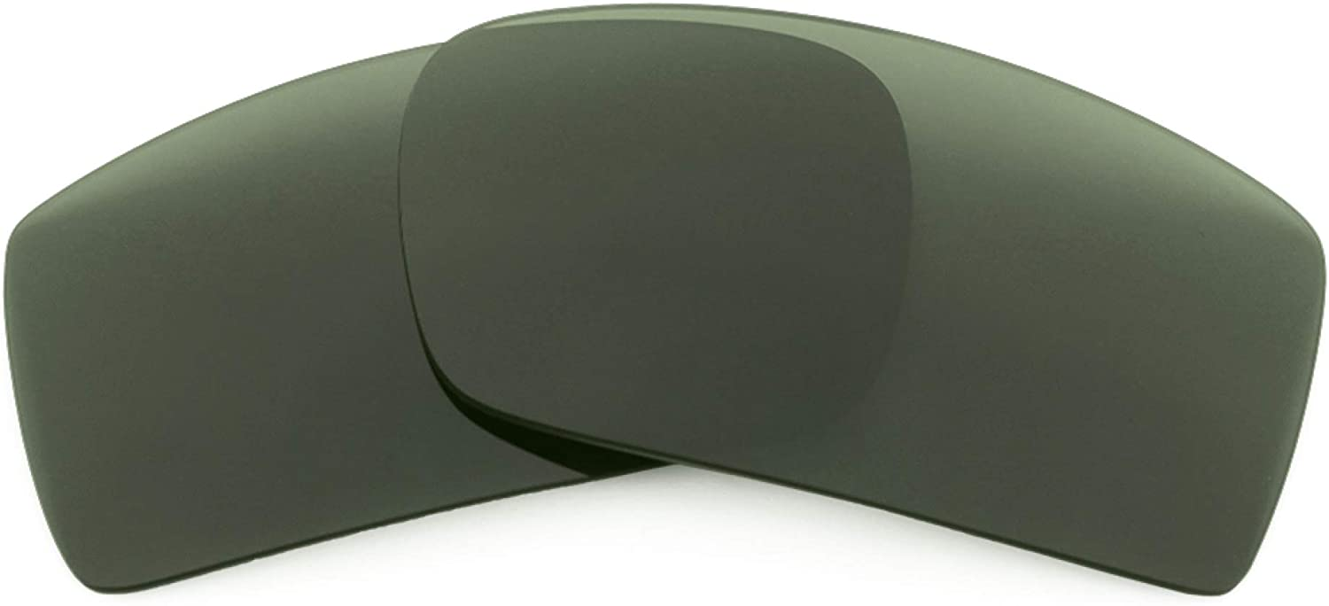 Revant Replacement Lenses Oakley A surprise Large special price !! price is realized Straightlink for