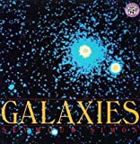 Galaxies, Seymour Simon, 0688109926