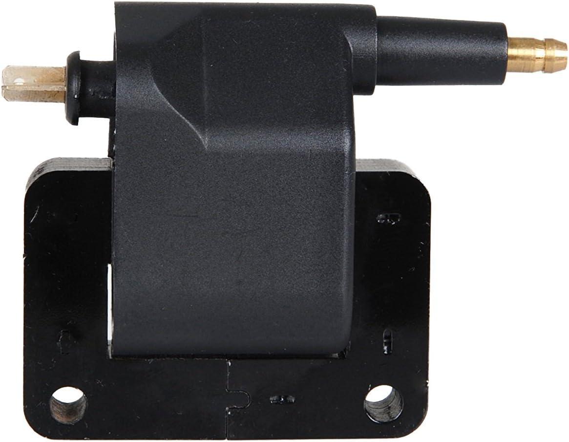 Ignition Coil UJP1207 For 2000 Jeep Cherokee TJ Wrangler 4.0L UF296