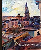Bomberg/Marr: Spirits in the Mass