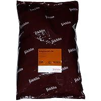 Cobertura Chocolate Negro FELCHLIN Madagascar 64%