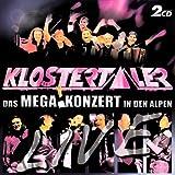Live-das Mega-Konzert in Den Alpen