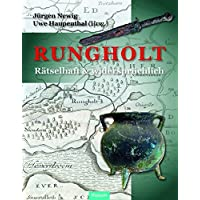 Rungholt: Rätselhaft und widersprüchlich