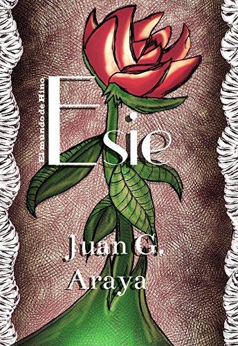 Descargar Libro Esie Juan G. Araya