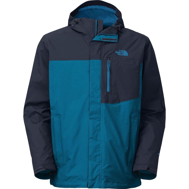 ノースフェイス アウター ジャケット&ブルゾン Atlas Triclimate Jacket Men's Brilliant 201 [並行輸入品] B0771HGMYJ