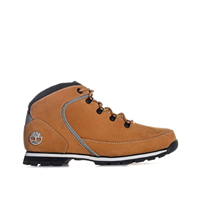 Chaussures Timberland Calderbrook Homme Vente Nouveauté