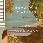 Beauty Is a Wound   Eka Kurniawan