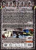 Gungrave, partie 1 - Coffret 3 DVD