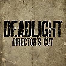 Deadlight: Director's Cut - PS4 [Digital Code]
