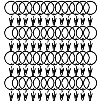 Image Result For D Ry Hangers