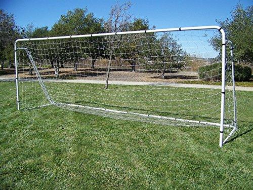 6.5' Soccer Goal Net - 6