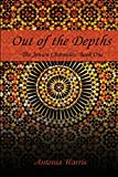 img - for Out of the Depths: The Jonson Chronicles: Book One book / textbook / text book