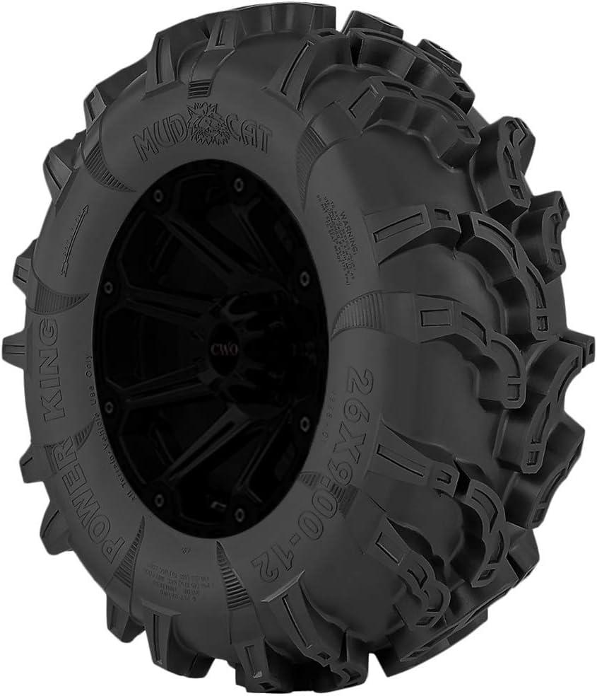 23X8.00-10 ATV Tire Inner Tube 23X8.0-10 23X8-10 23//8-10 23x8x10 TR6 Heavy Duty