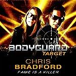 Target: Bodyguard, Book 4 | Chris Bradford