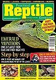 Practical Reptile Keeping