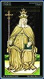 A Papisa Xoana (texto en galego) (Galician Edition)