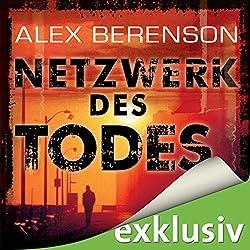 Netzwerk des Todes (Berenson 2)