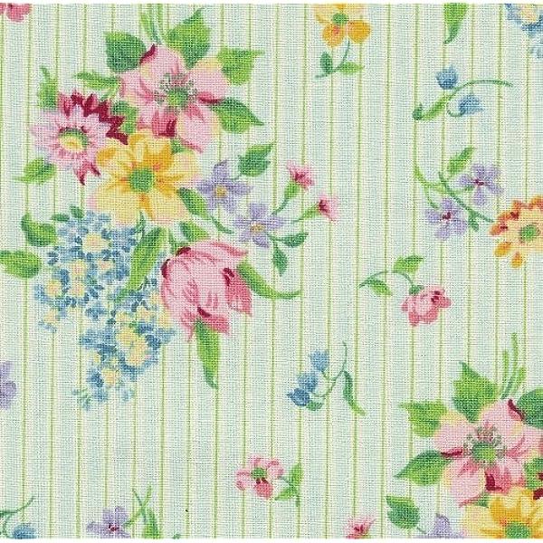 New! Tall Tissue Basket Liner from Longaberger Khaki fabric