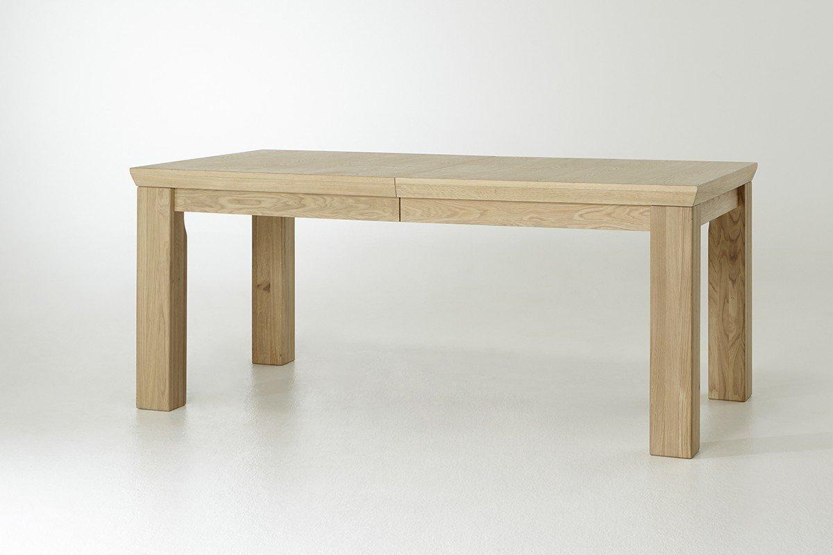 Dreams4Home Esstisch \'Grace\' - Tisch, Esstisch, Holztisch ...
