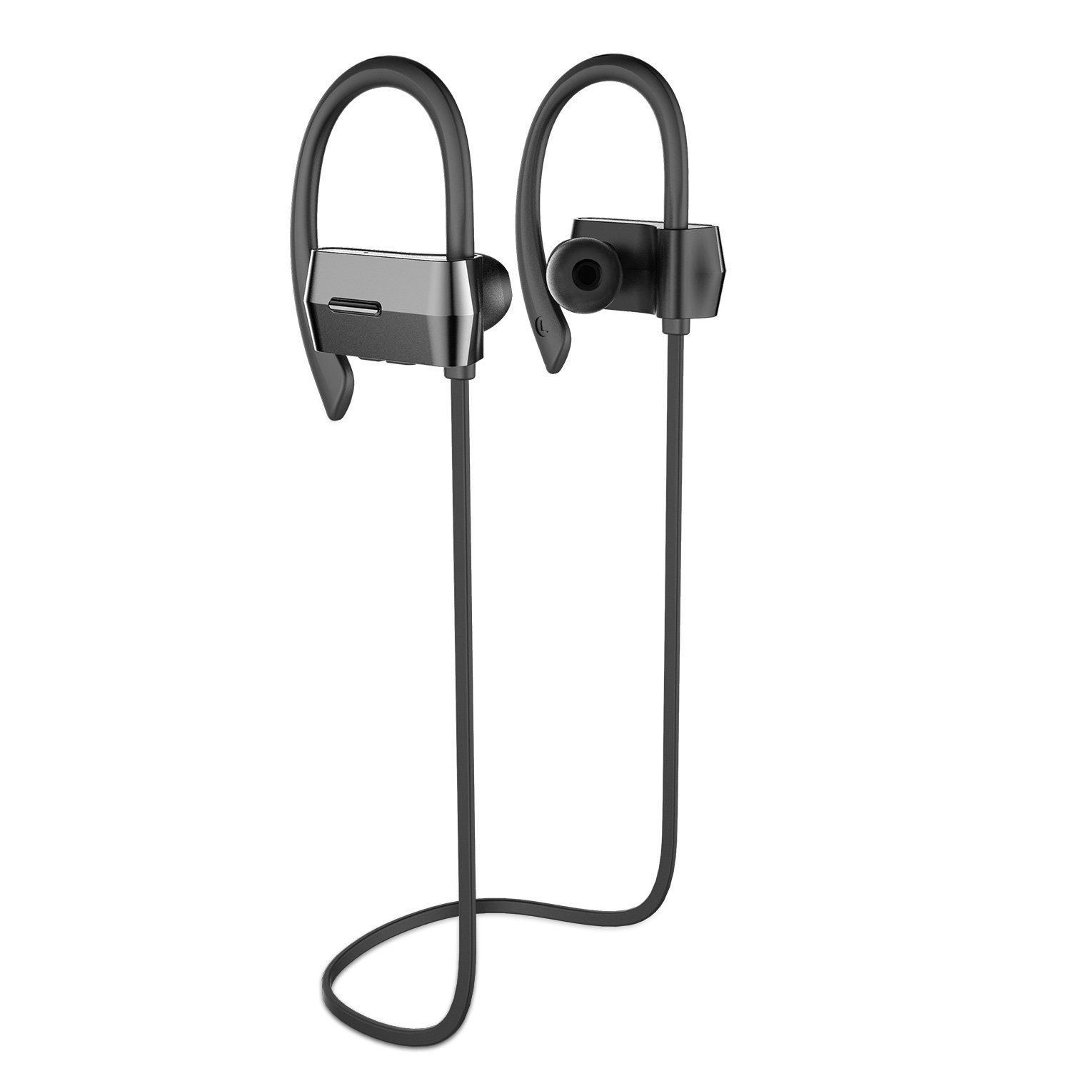 UMIDIGI Bluetooth Headphones