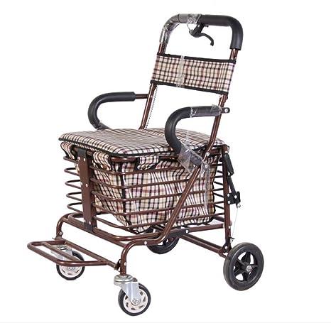 T-silla de ruedas Silla de ruedas, anciano andador, Walking ...
