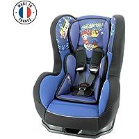 Nania 398923 Autoasiento Cosmo, Blue