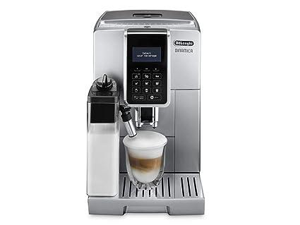 S Cafetera (Independiente, Máquina de café en cápsulas, 1