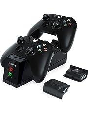 Amazon com: Xbox 360
