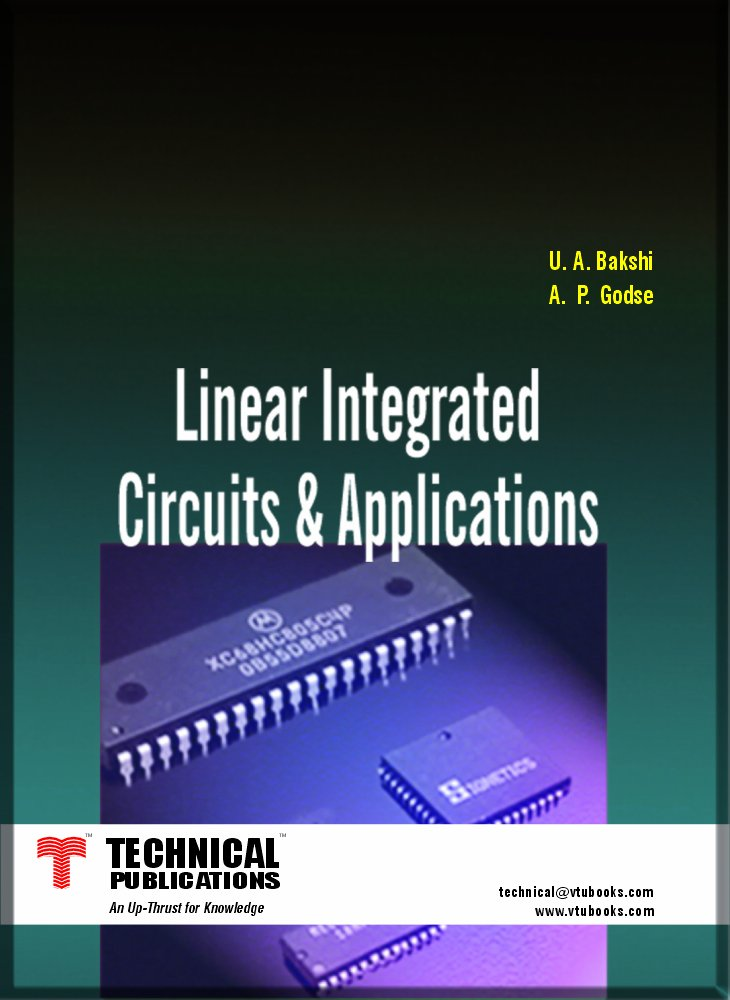 linear integrated circuits by bakshi for eee pdf free download