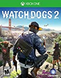 Watch Dogs 2 (Small Image)
