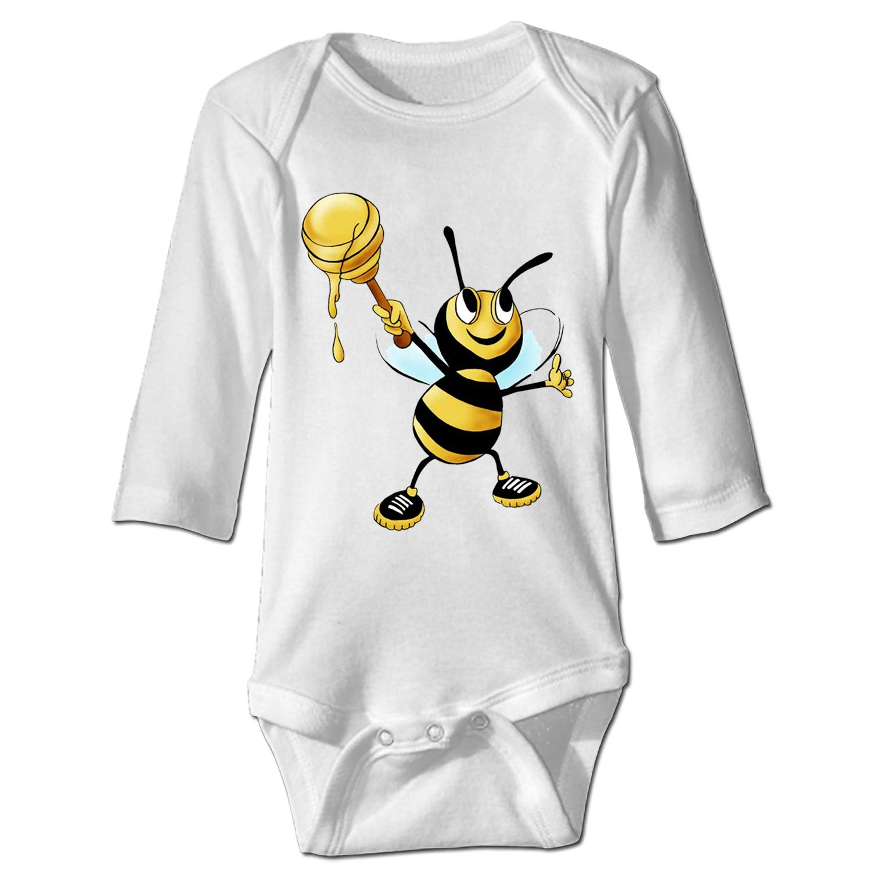 Intimacy On Display Custom Baby Cotton Bodysuits One-Piece