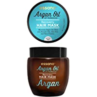 Essano Argan Hair Mask 200ml