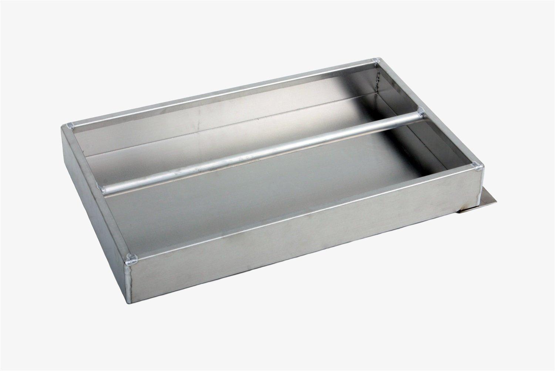 Lund 5121-10R Seal-Tite 26'' Storage Box Tray