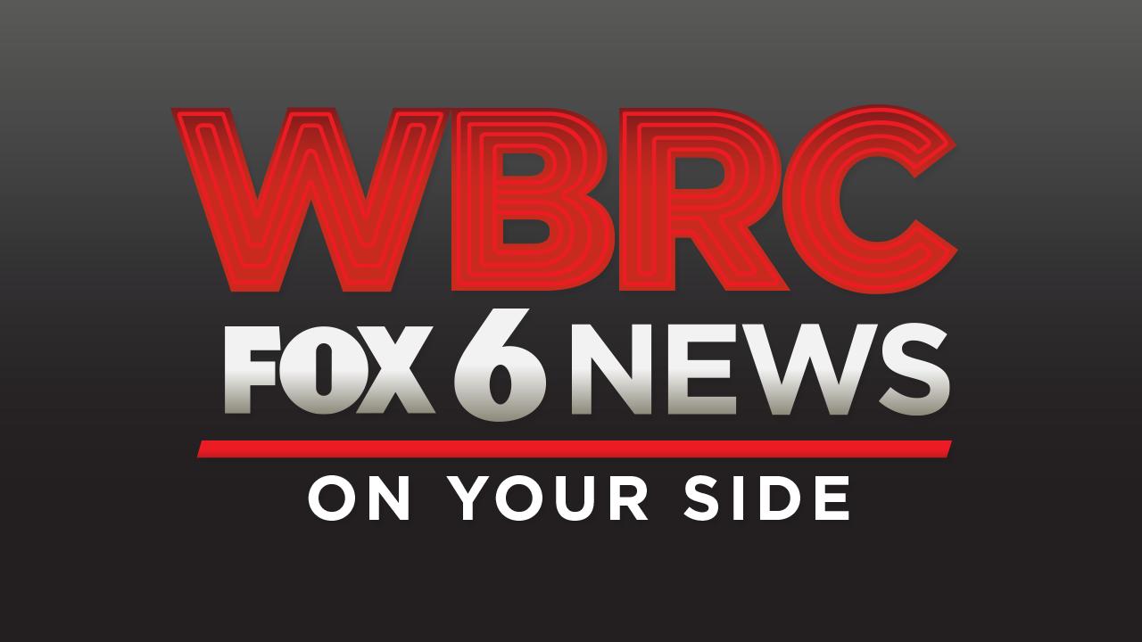 WBRC FOX6 News Birmingham