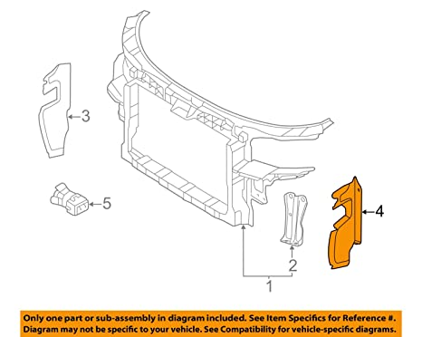 Godspeed 2pc Rear #2 Upper Arm for IS250 IS350 06-13 GS350 GS430 GS460 06-11