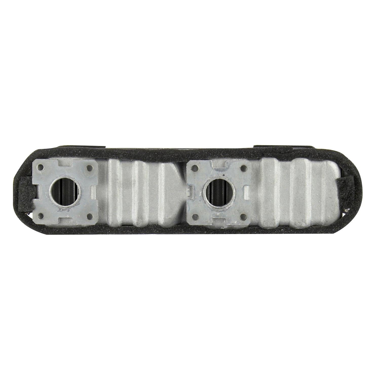 Spectra Premium 99222 Heater Core